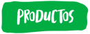 productosfooter